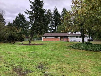 10607 LAKE STEILACOOM DR SW, Lakewood, WA 98498 - Photo 2