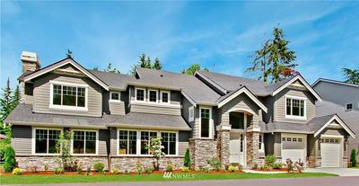 10506 NE 20TH PL, Bellevue, WA 98004 - Photo 1