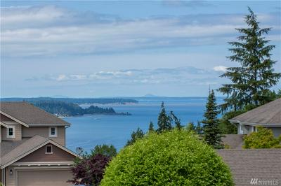 113 OUTLOOK LN, Port Ludlow, WA 98365 - Photo 1