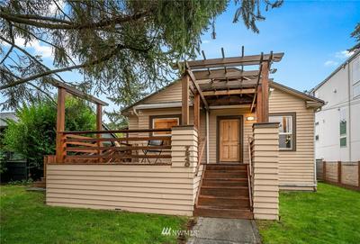 7540 20TH AVE NW, Seattle, WA 98117 - Photo 2