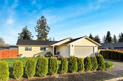 6480 TRIGG WOODS LN, Ferndale, WA 98248 - Photo 2