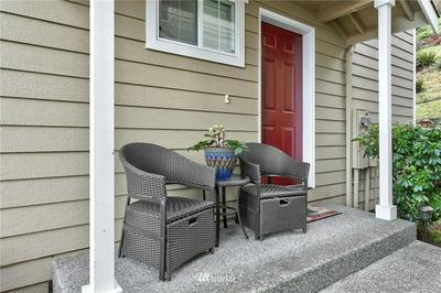 5300 GLENWOOD AVE UNIT L2, Everett, WA 98203 - Photo 2