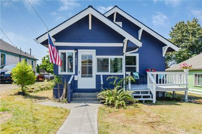1822 SUMMIT AVE, Everett, WA 98201 - Photo 1