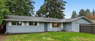 1915 106TH PL SE, Everett, WA 98208 - Photo 1