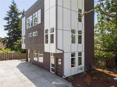 10123 1ST AVE NW, Seattle, WA 98177 - Photo 2