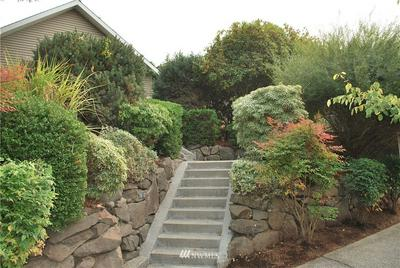 7910 20TH AVE SW, Seattle, WA 98106 - Photo 2