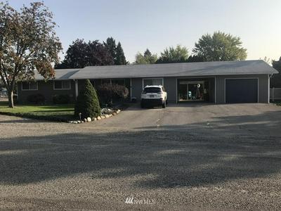 743 W RIDGE DR, Omak, WA 98841 - Photo 1