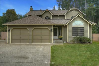 7218 BONNIEVILLE PL SE, Port Orchard, WA 98367 - Photo 1