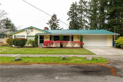 1880 NE 10TH AVE, Oak Harbor, WA 98277 - Photo 1