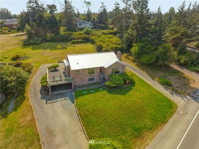 1488 W BEACH RD, Oak Harbor, WA 98277 - Photo 2