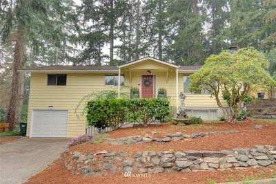 537 COUGAR ST SE, Olympia, WA 98503 - Photo 1