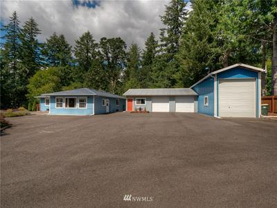 985 TIPSOO LOOP N, Rainier, WA 98576 - Photo 2