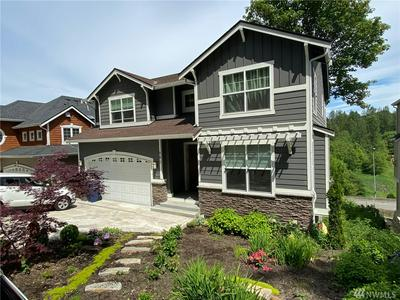 681 17TH AVE NW, Issaquah, WA 98027 - Photo 1