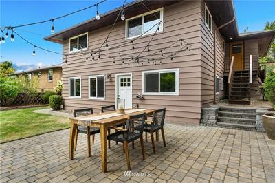4109 SW BARTON ST, Seattle, WA 98136 - Photo 2