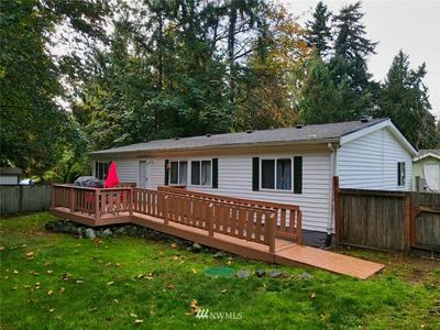 17329 155TH AVE SE, Yelm, WA 98597 - Photo 1