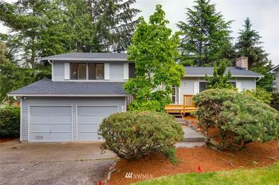 3306 170TH AVE NE, Bellevue, WA 98008 - Photo 1