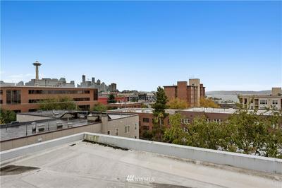 626 4TH AVE W APT 103, Seattle, WA 98119 - Photo 2