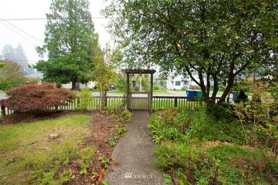 1617 BETHEL ST NE, Olympia, WA 98506 - Photo 2