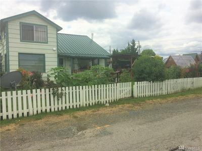 1408 HUBBARD ST, Sumner, WA 98390 - Photo 2