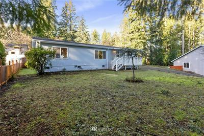 40 NE SANTA MARIA LN, Belfair, WA 98528 - Photo 1