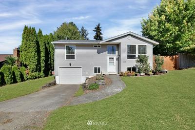 5305 N 38TH ST, Tacoma, WA 98407 - Photo 2