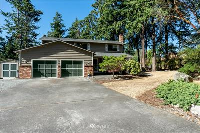 2131 FIRESIDE LN, Oak Harbor, WA 98277 - Photo 1