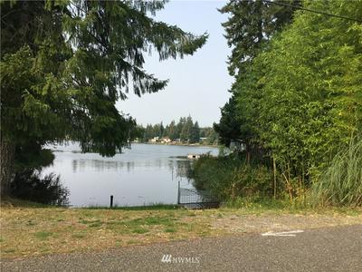 2281 W STAR LAKE DR, Elma, WA 98541 - Photo 1