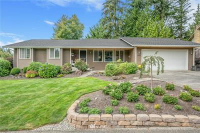 3409 103RD PL SE, Everett, WA 98208 - Photo 1