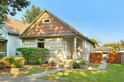 1607 MCDOUGALL AVE, Everett, WA 98201 - Photo 1