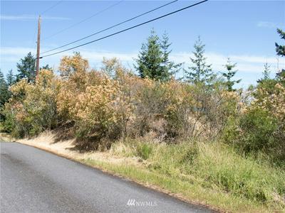 3070 MT VISTA DR, Lummi Island, WA 98262 - Photo 1