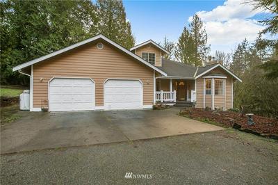 29806 138TH AVE SE, Auburn, WA 98092 - Photo 2