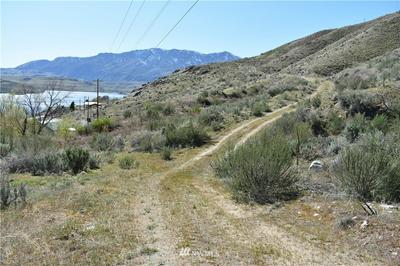 0 LOT 2 MOORE APPLE ROAD, Pateros, WA 98846 - Photo 2