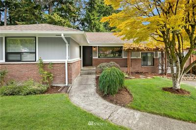 20736 2ND AVE SW, Normandy Park, WA 98166 - Photo 1