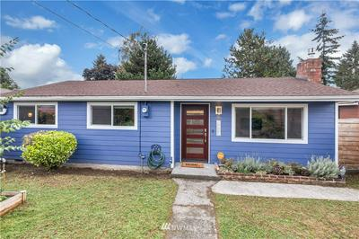 9414 9TH AVE SW, Seattle, WA 98106 - Photo 1
