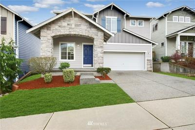 25549 SE 277TH ST, Maple Valley, WA 98038 - Photo 1