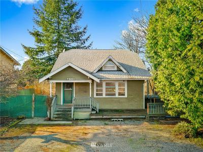 7901 8TH AVE SW, Seattle, WA 98106 - Photo 1