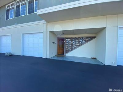 1909 SKYLINE WAY, Anacortes, WA 98221 - Photo 2