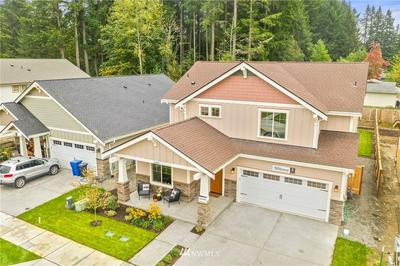 3707 22ND AVE NE, Olympia, WA 98506 - Photo 2