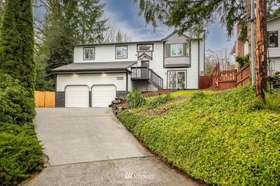 26623 221ST PL SE, Maple Valley, WA 98038 - Photo 2