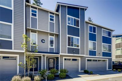 3312 156TH ST SW UNIT C3, Lynnwood, WA 98087 - Photo 2