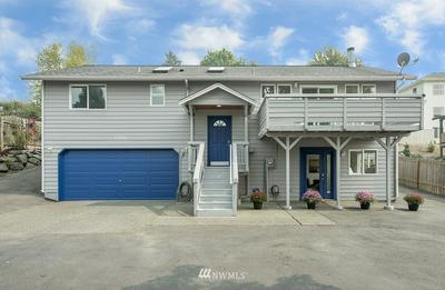 1233 SW OTHELLO ST, Seattle, WA 98106 - Photo 1