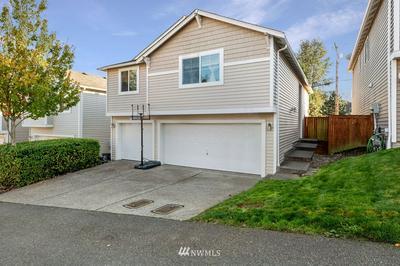 2516 156TH PL SW, Lynnwood, WA 98087 - Photo 1