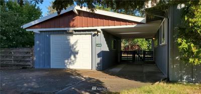 8909 HIPKINS RD SW, Lakewood, WA 98498 - Photo 2
