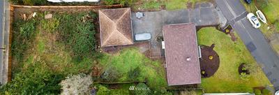 1810 LELAND DR, Everett, WA 98203 - Photo 2
