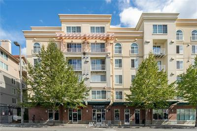 11004 NE 11TH ST APT 409, Bellevue, WA 98004 - Photo 1