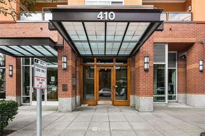 410 NE 70TH ST APT 213, Seattle, WA 98115 - Photo 1