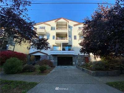 1124 N 92ND ST APT 101, Seattle, WA 98103 - Photo 1