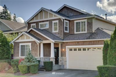 12600 HUMMINGBIRD ST, Mukilteo, WA 98275 - Photo 1