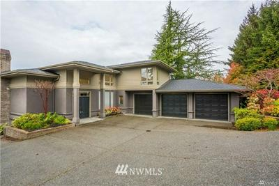 7445 W MERCER WAY, Mercer Island, WA 98040 - Photo 2
