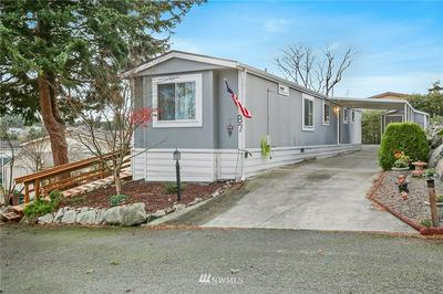 30901 STATE ROUTE 20 UNIT B7, Oak Harbor, WA 98277 - Photo 1